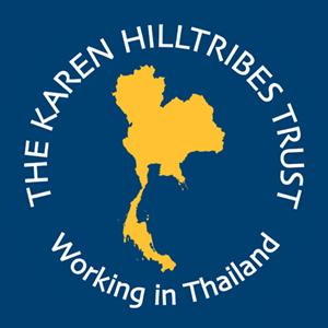 Karen Hilltribes Trust logo